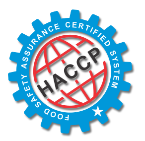 haccp-logo-web