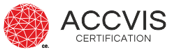 ACCVIS CERTIFICATION